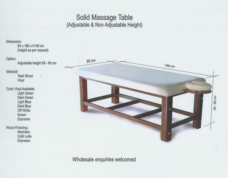 PRDO-Solid-Massage-Table