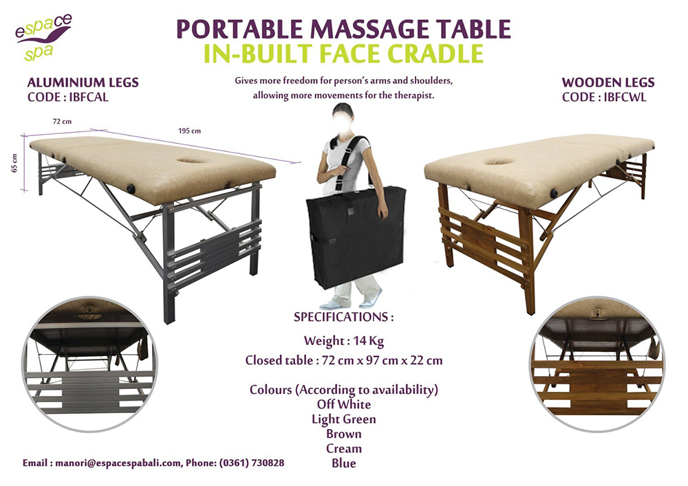 Non-Adjustable-Height-Portable-Massage-table-1