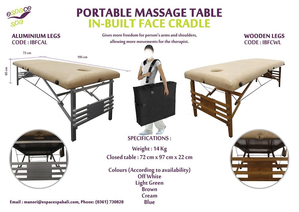 Non-Adjustable-Height-Portable-Massage-table-1