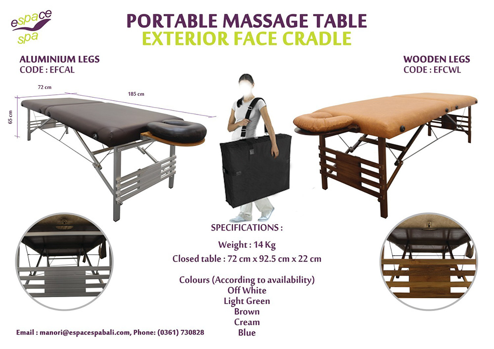 Non-Adjustable-Height-Portable-Massage-table-2