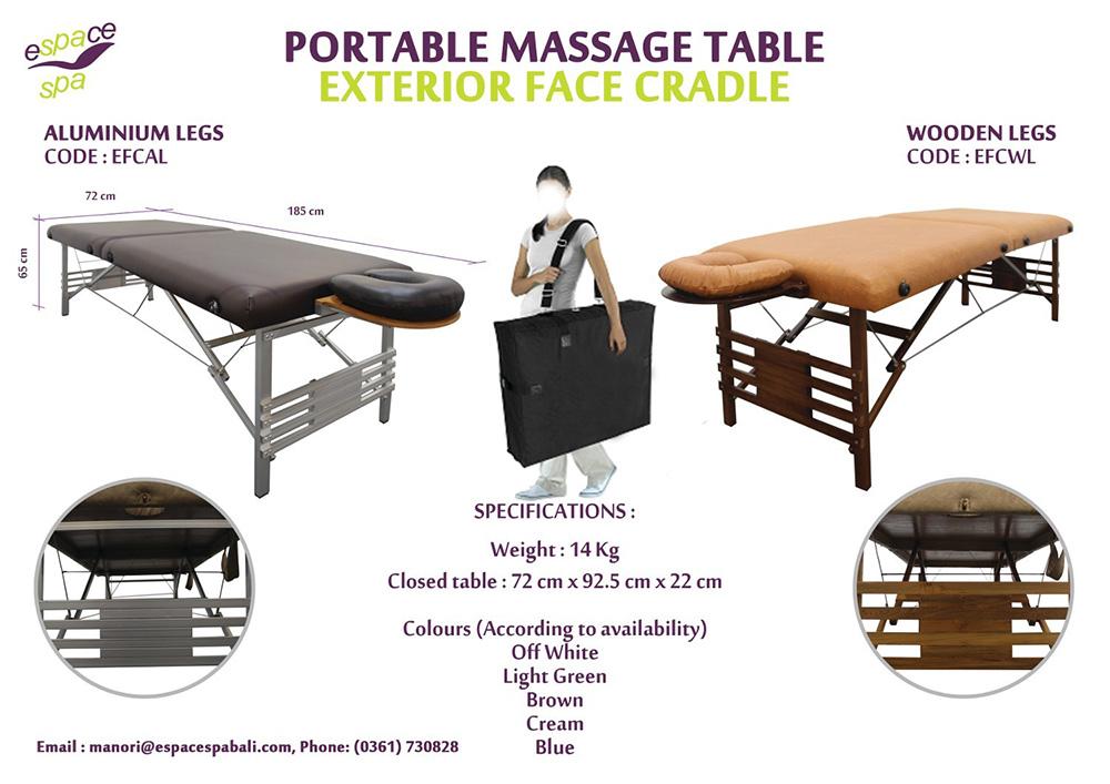 Non-Adjustable-Height-Portable-Massage-table-2
