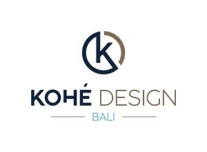 Furniture designer in Bali